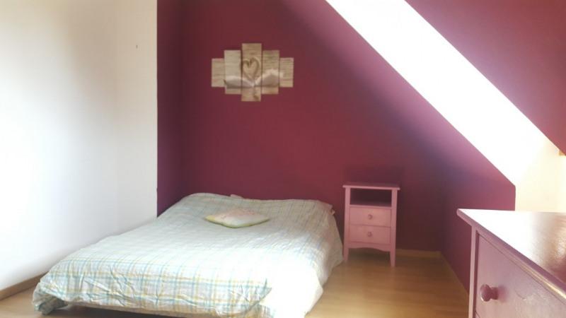 Sale house / villa Fouesnant 472500€ - Picture 9