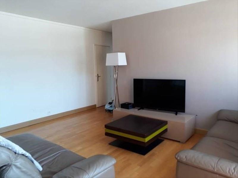 Verkauf wohnung Maisons-laffitte 335000€ - Fotografie 2
