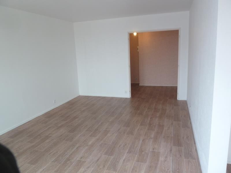 Vente appartement Rambouillet 252 000€ - Photo 3