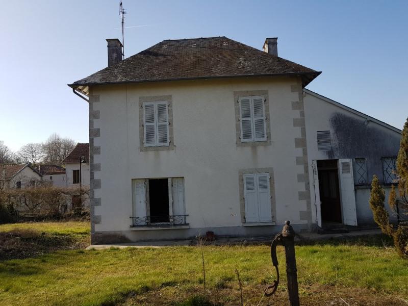 Vente maison / villa Blond 70000€ - Photo 8