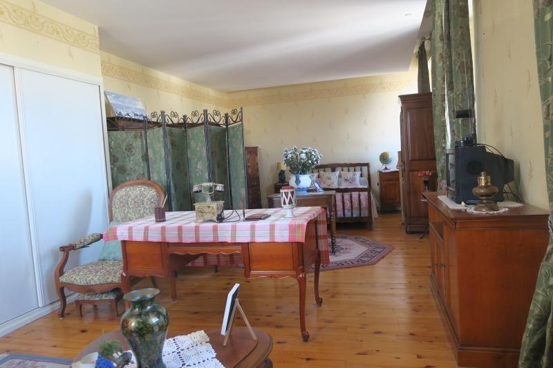 Vente maison / villa St etienne 320000€ - Photo 7