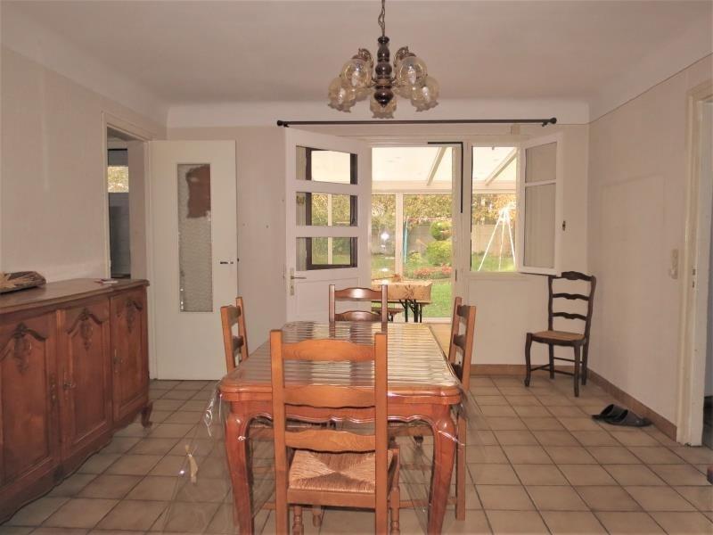 Vente maison / villa Ezanville 347000€ - Photo 13