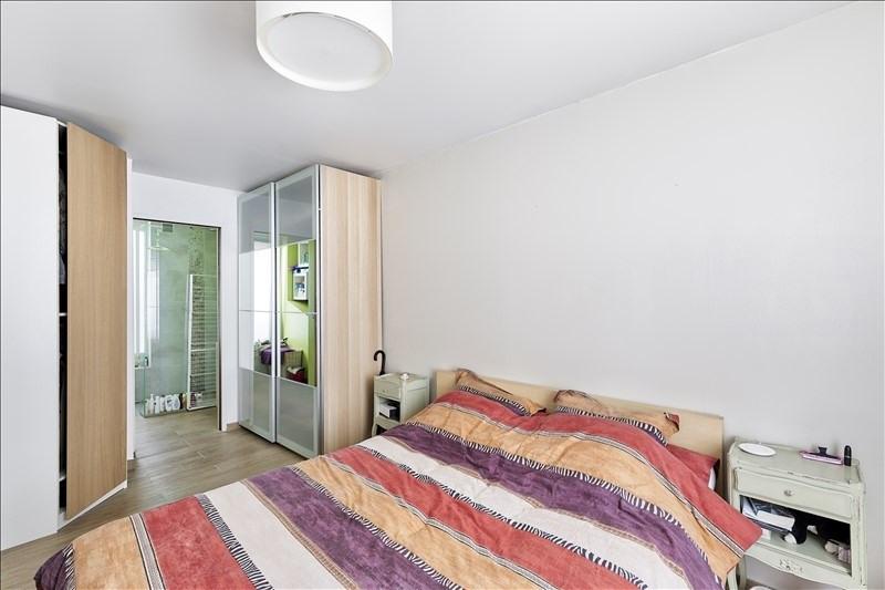 Vente appartement Paris 14ème 530000€ - Photo 9