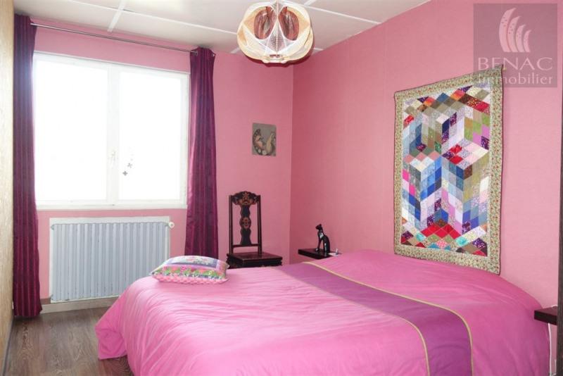 Vendita casa Lautrec 199500€ - Fotografia 7