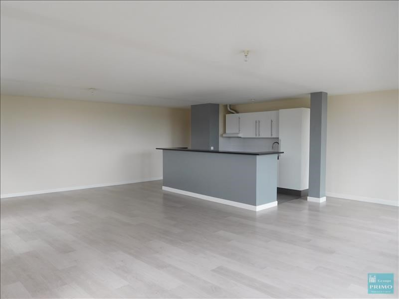 Location appartement Chatenay malabry 1 661€ CC - Photo 1