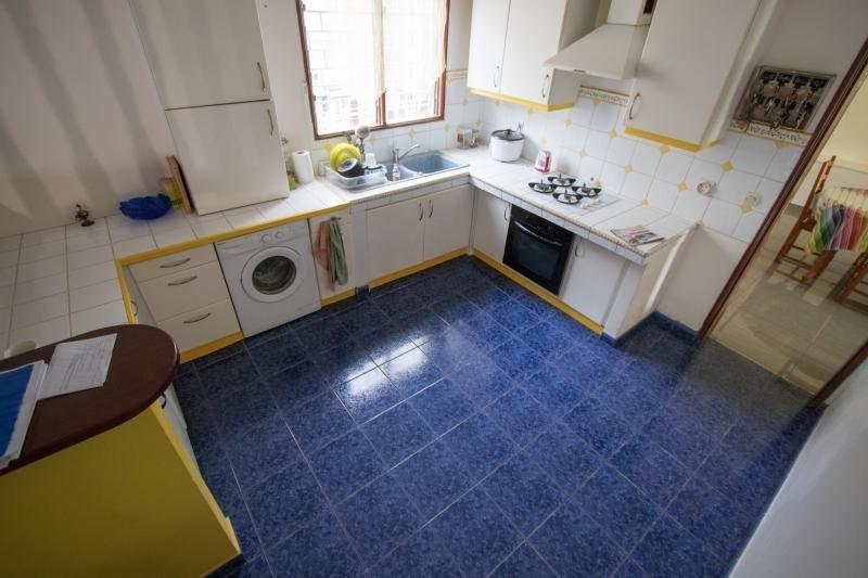 Vente maison / villa Tan rouge 335000€ - Photo 3