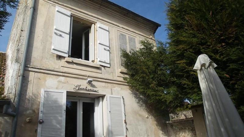Maison - 5 pièce (s) - 77 m²