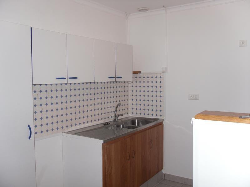 Vente maison / villa Bannalec 78950€ - Photo 3