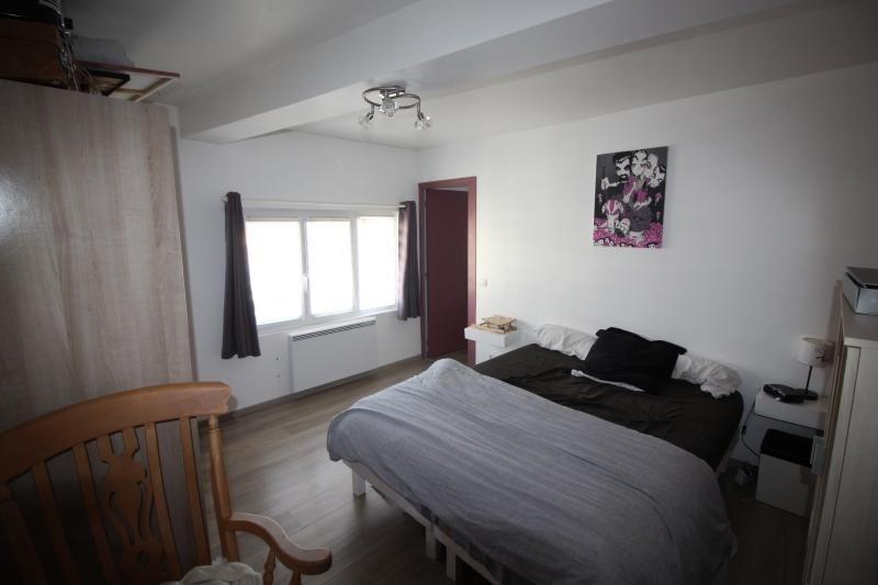 Sale house / villa Long 179000€ - Picture 8