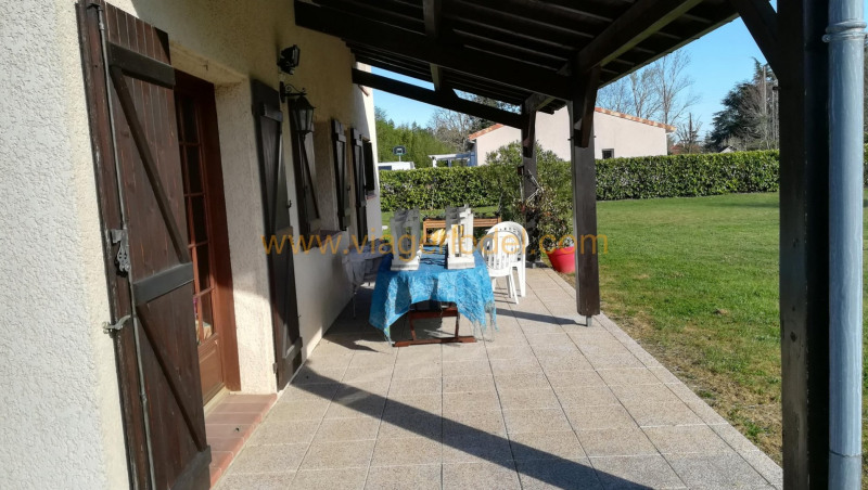 casa Buzet-sur-tarn 157500€ - Fotografia 1