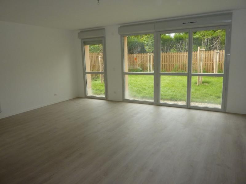 Sale house / villa Villejust 389520€ - Picture 3
