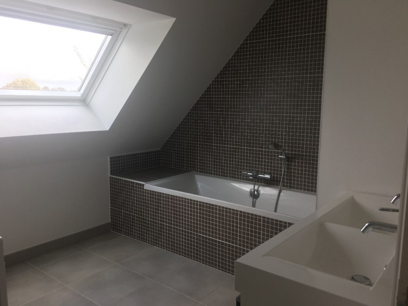 Sale house / villa Janze 250800€ - Picture 3