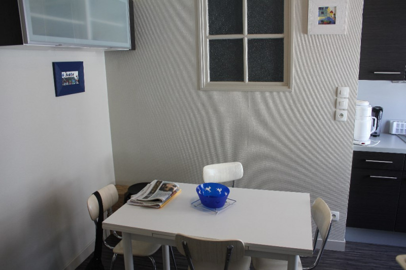 Vente appartement Le touquet paris plage 232 500€ - Photo 3