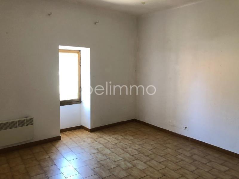 Sale house / villa Cornillon confoux 252000€ - Picture 6