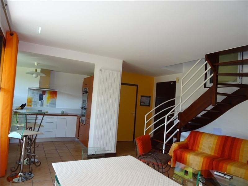 Vente maison / villa St andre des eaux 175000€ - Photo 4