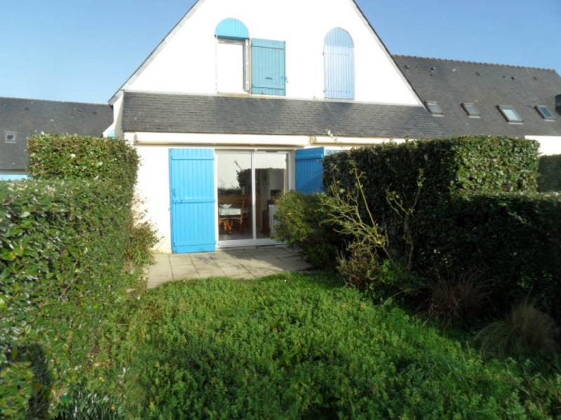 Vendita casa Locmariaquer 233250€ - Fotografia 3