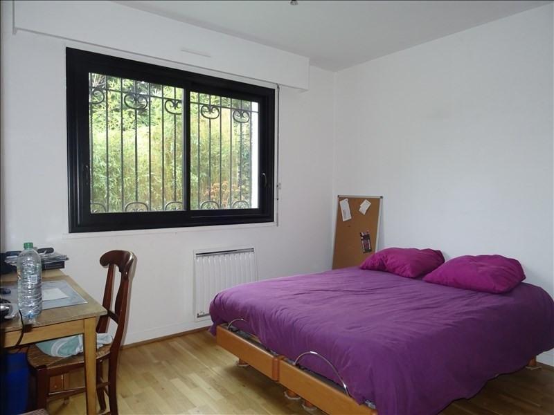 Vente maison / villa Marly le roi 885000€ - Photo 10
