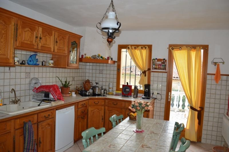 Verkoop van prestige  huis Ceyreste 700000€ - Foto 3