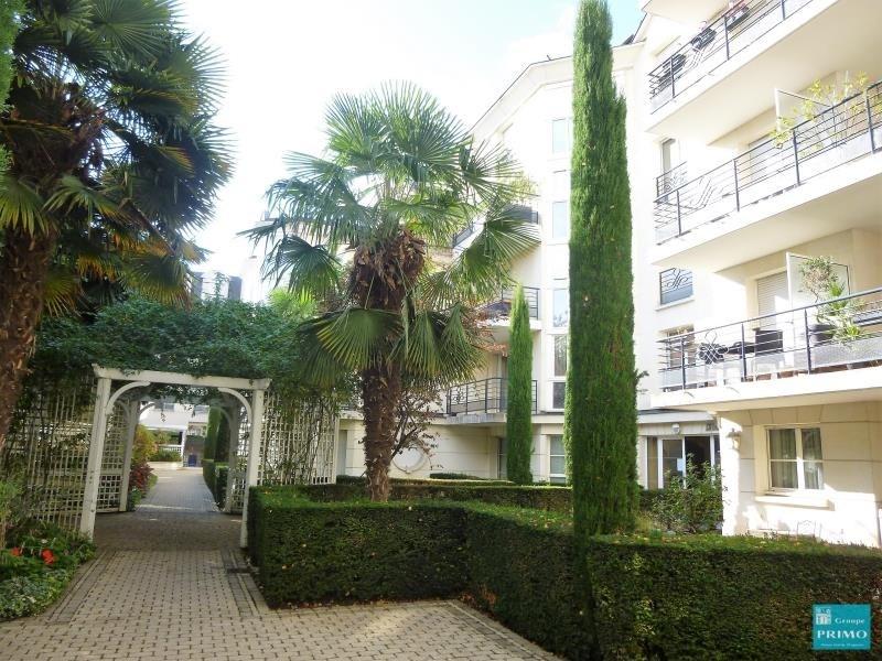 Vente appartement Antony 698000€ - Photo 2