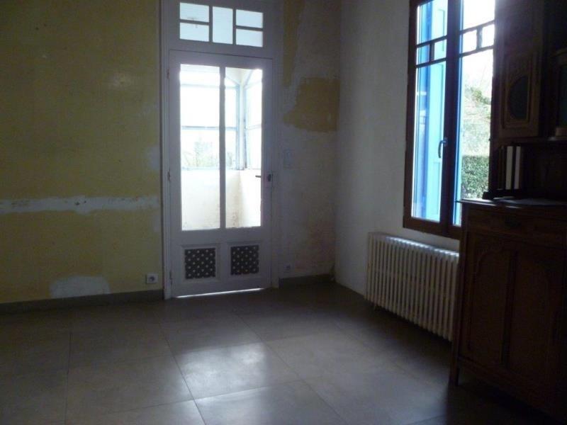 Vente maison / villa Le chateau d'oleron 299400€ - Photo 7