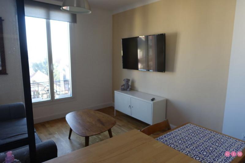 Location appartement Acheres 740€ CC - Photo 5