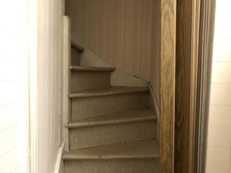 Sale house / villa Lille 108500€ - Picture 3