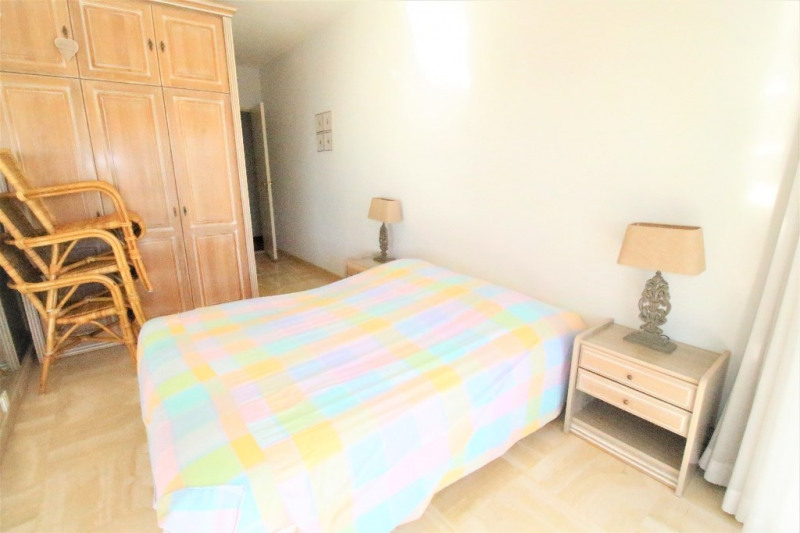 Vente de prestige appartement Villeneuve loubet 675 000€ - Photo 9