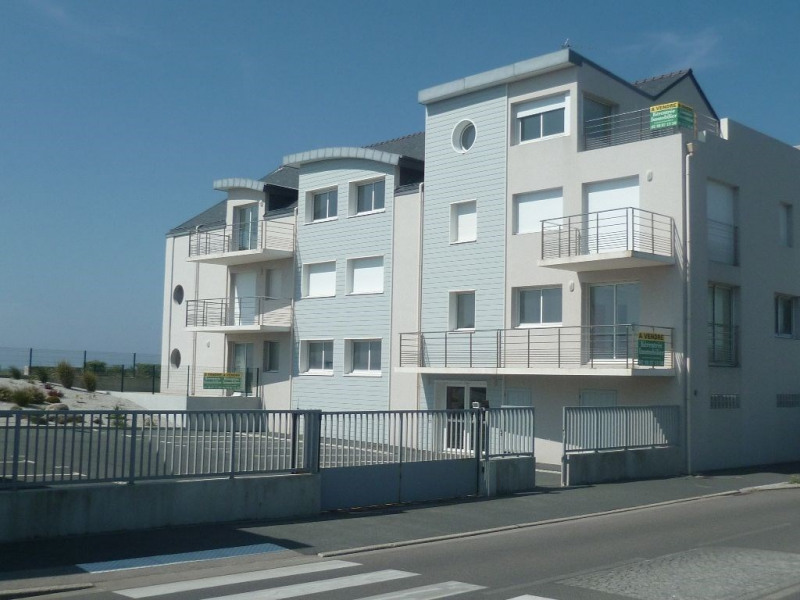 Vente appartement Penmarch 219 000€ - Photo 1