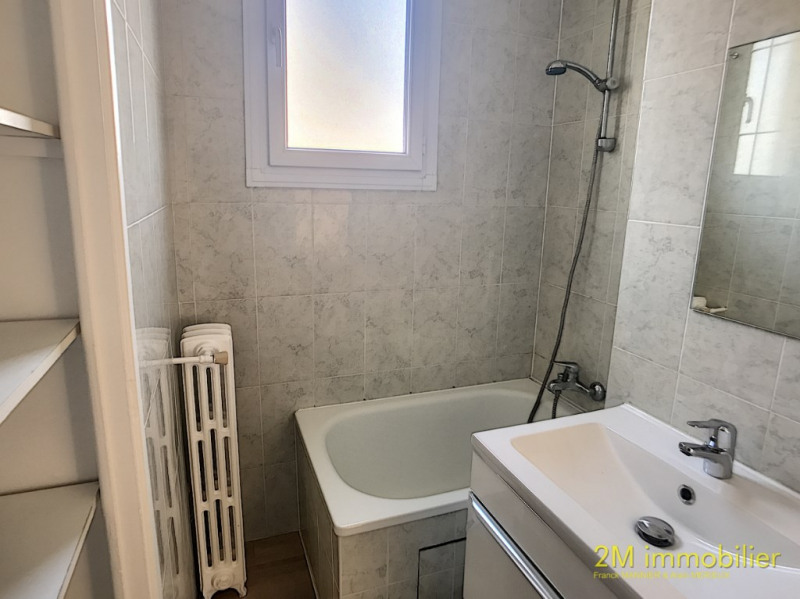 Vente appartement Melun 144 000€ - Photo 9