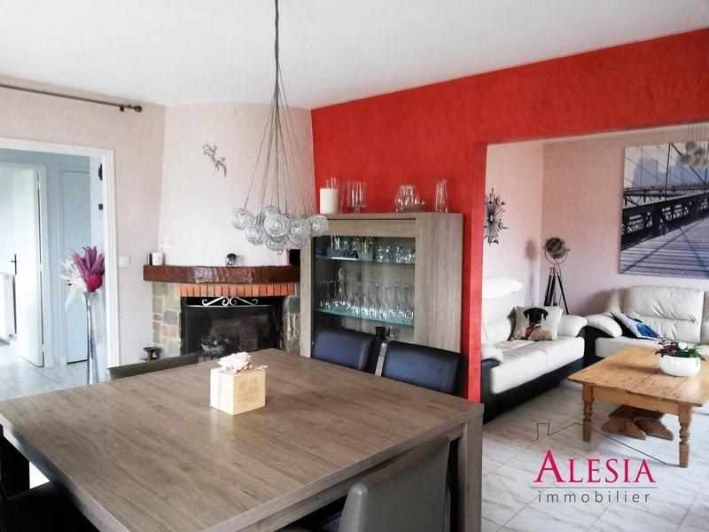 Vente maison / villa Châlons-en-champagne 274400€ - Photo 3