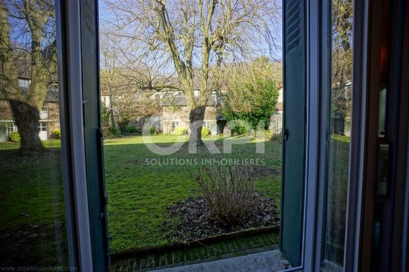 Sale house / villa Les andelys 449000€ - Picture 8