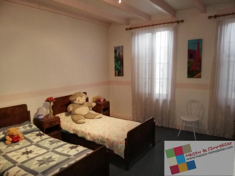 Sale house / villa Cognac 176550€ - Picture 9