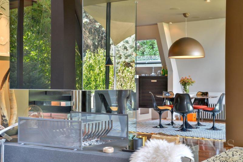 Deluxe sale house / villa Saint-didier-au-mont-d'or 2450000€ - Picture 13