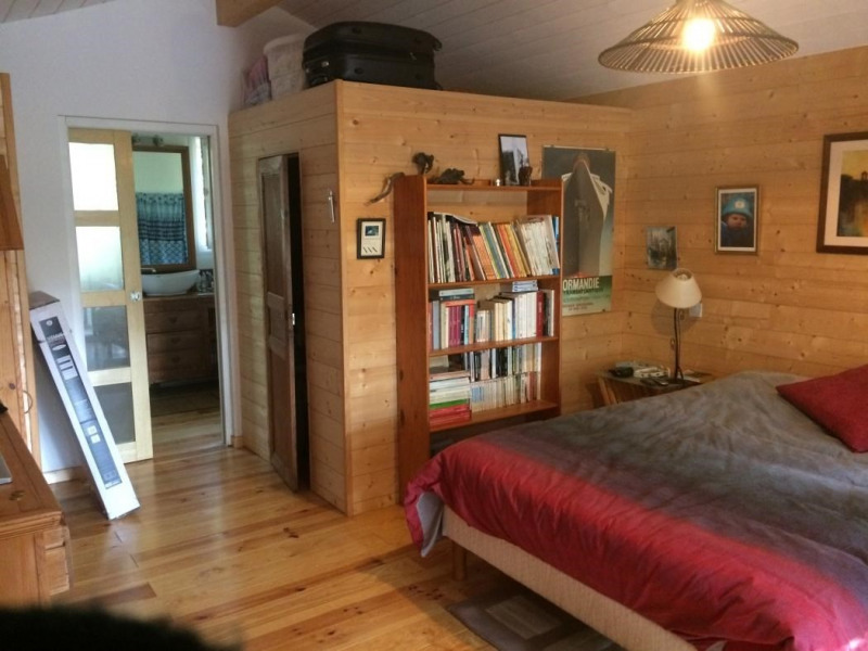 Vente maison / villa Moliets et maa 399000€ - Photo 4