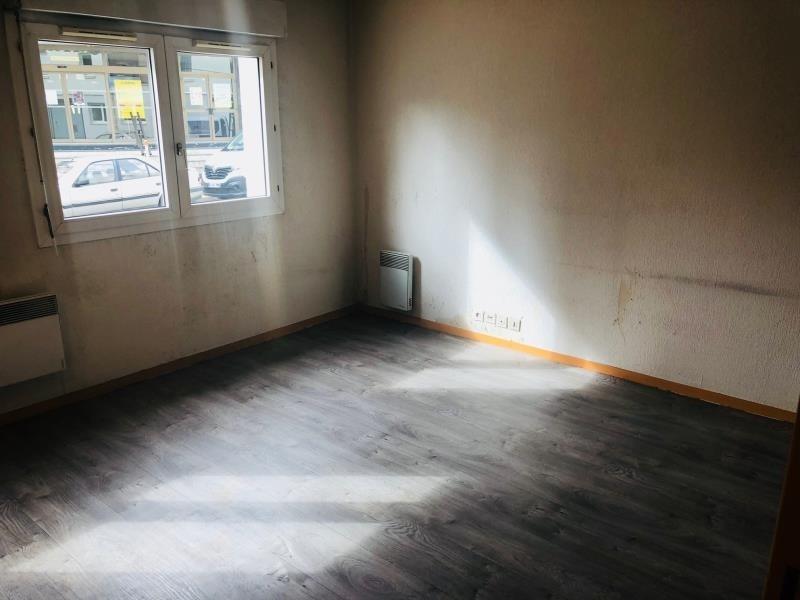 Vente appartement Gagny 128000€ - Photo 3
