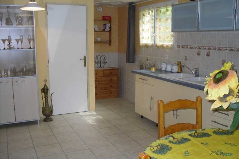 Sale house / villa Le pont de beauvoisin 239 001€ - Picture 9