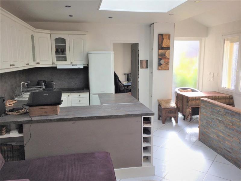 Sale house / villa Champigny sur marne 362000€ - Picture 6