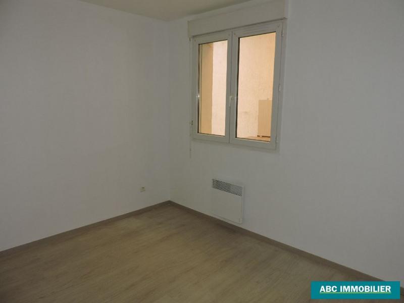 Vente immeuble Limoges 217300€ - Photo 2