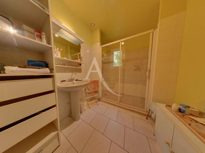 Sale house / villa Fonsorbes 319900€ - Picture 9