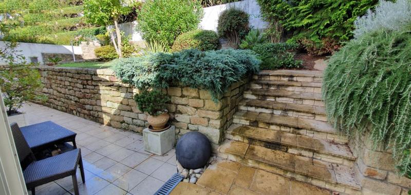 Vente maison / villa Quimper 234260€ - Photo 7