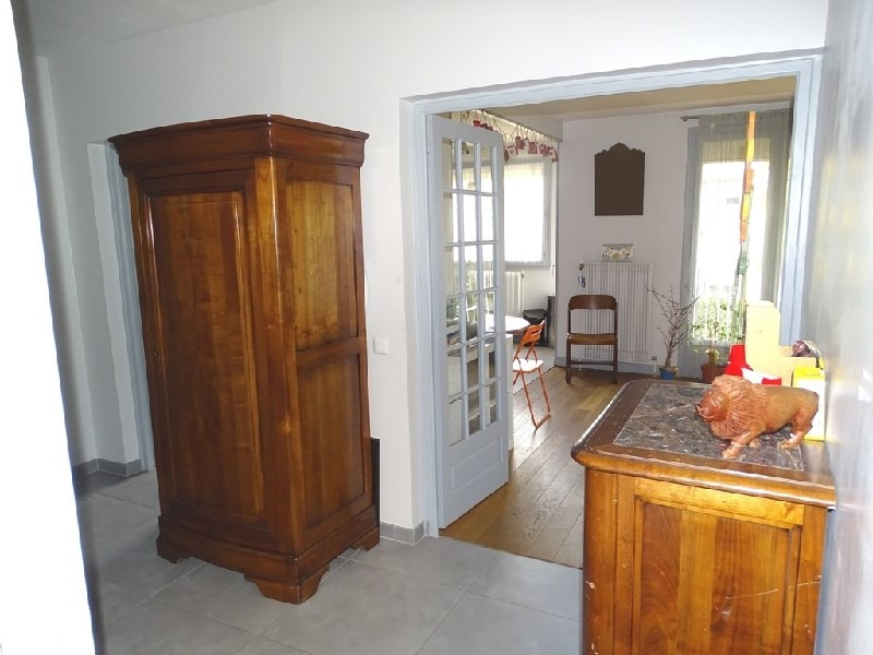 Vente appartement Tassin-la-demi-lune 258 000€ - Photo 5