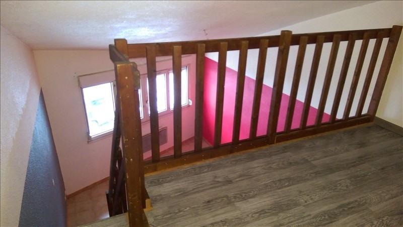 Vente appartement Oyonnax 44000€ - Photo 3