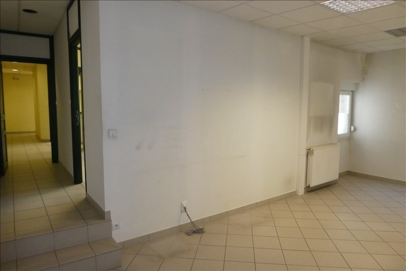 Vente appartement Centre ville chatillon s/s 65 500€ - Photo 9