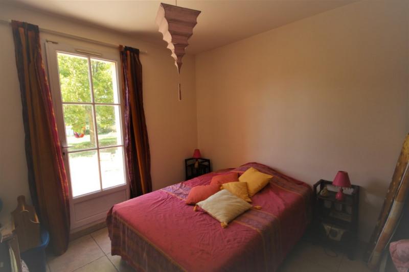 Vente de prestige maison / villa Jouques 595000€ - Photo 7
