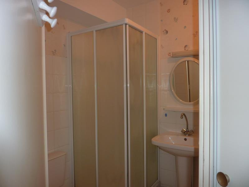 Rental apartment La baule escoublac 585€ CC - Picture 5
