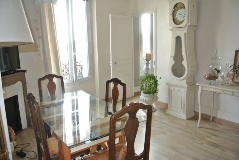 Sale apartment Villemomble 210 000€ - Picture 8