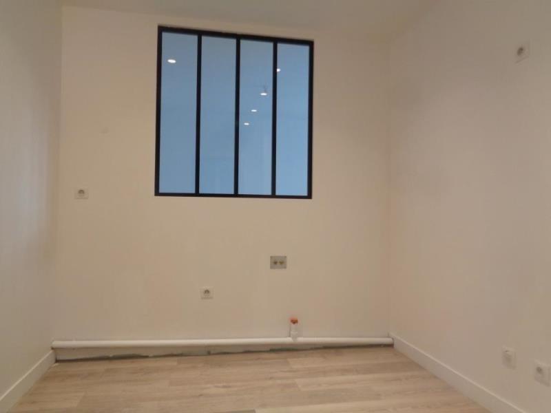 Vente appartement Bois le roi 250000€ - Photo 4