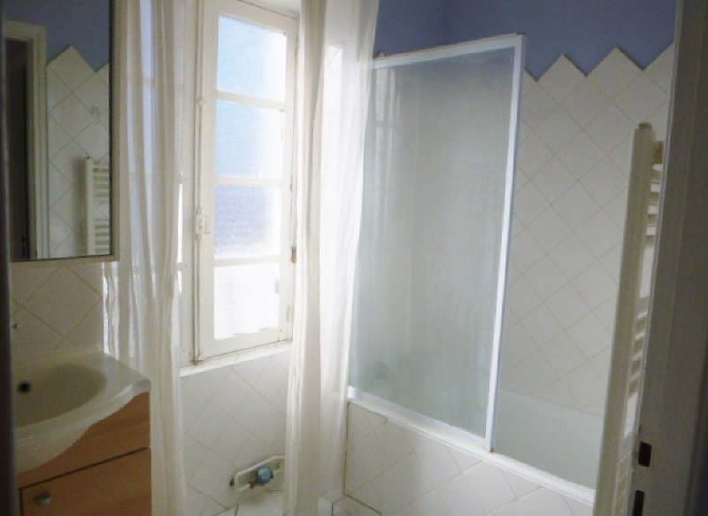 Rental apartment Pau 495€ CC - Picture 3