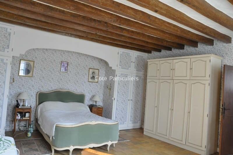 Vente maison / villa Vendome 230780€ - Photo 5