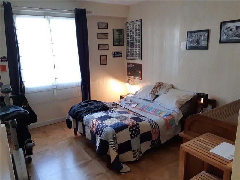 Vente appartement Blois 109000€ - Photo 2